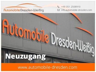 käytetty BMW 530 d xDrive Sport Line*KeyGo*UPE 84.100Euro
