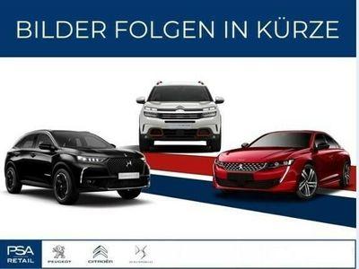 gebraucht Citroën DS3 PureTech 110 Start & Stop SoChic,SHZ,DAB,PDC