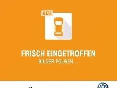 gebraucht VW Multivan T62.0 TDI Comfortline 4MOTION DSG