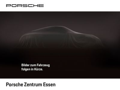 gebraucht Porsche 911 Targa 4 991/ Apple CarPlay Bi-Xenon Sportsitze