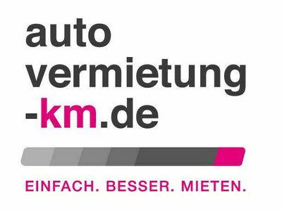 gebraucht Iveco Daily Kasten HKa 35 S ... V Radstand 3520 L als in Koblenz