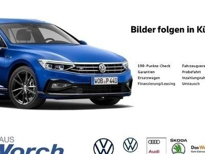 gebraucht Smart ForTwo Cabrio Leder/Navi/SHZ