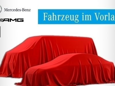 gebraucht Mercedes A180 d *Style*7G-DCT*MBUX*LED*Kamera*Navi*PTS*