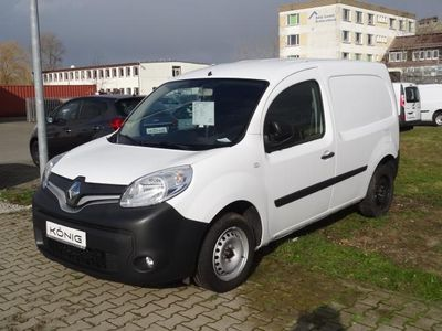 gebraucht Renault Kangoo Rapid Extra ENERGY dCi