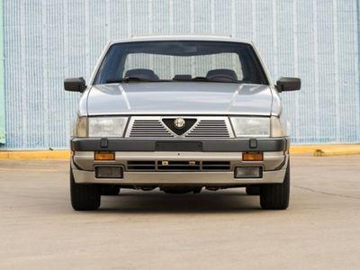 gebraucht Alfa Romeo 75
