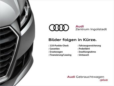 gebraucht Audi A5 Sportback 2.0 TDI qu S line Sport Edition+