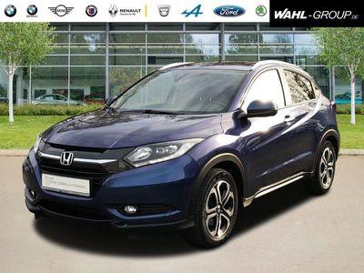 gebraucht Honda HR-V Executive