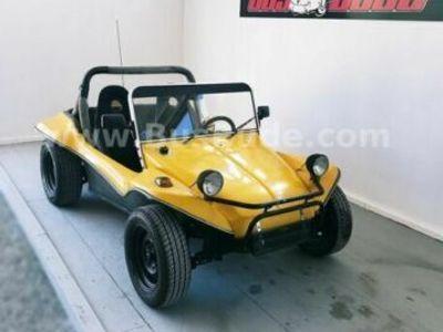 used VW Buggy Meyers Manx Style