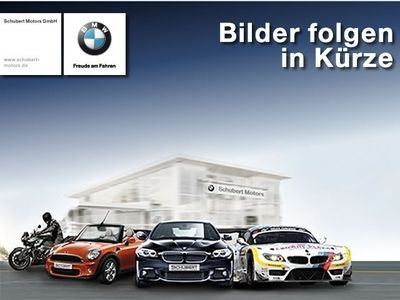 käytetty BMW 218 Gran Tourer d Sport-Line Navi LED
