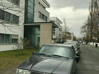 gebraucht Volvo 940 GLE - Youngtimer - Klassiker - G... als Limousine in Friedberg (Hessen)