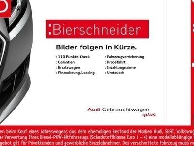 gebraucht Audi R8 Coupé V10 5.2 FSI 20 LASER B&O VIRTUAL KAMERA NAVI PDC GRA CONNECT DAB