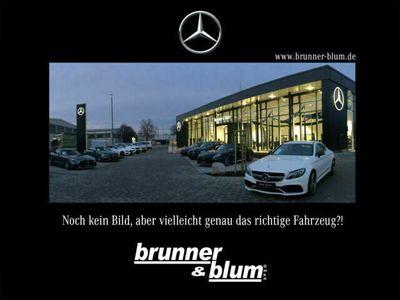 gebraucht Smart ForTwo Coupé Passion,Automatik,Cool&Media,LED BC als Sportwagen/ in Weil am Rhein