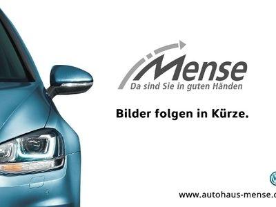 gebraucht VW up! move 1.0 Sportfahrwerk Komfortausstattung