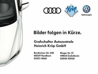 gebraucht VW California T6Ocean 2.0BiTDI DSG*NP85007*