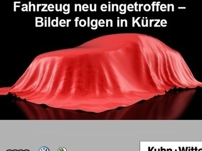 gebraucht VW Multivan T62.0 TDI Comfortline *Navi*PDC*