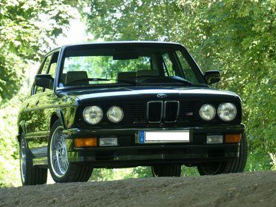 gebraucht BMW M535 i
