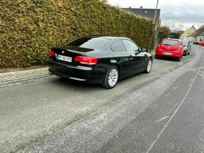 gebraucht BMW 320