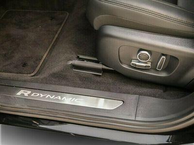 gebraucht Land Rover Range Rover evoque Range Rover Evoque 2.0 D165 Mild-Hybrid R-Dynamic S SOFORT VERFÜGBAR