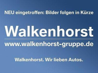 käytetty BMW 120 d xDrive Navi HiFi Bluetooth Sitzheizung ACC Alarm
