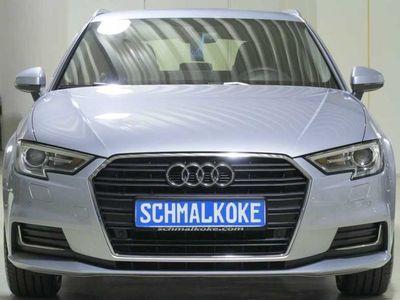 gebraucht Audi A3 Sportback 1.5 35 TFSI COD S tronic design Xen