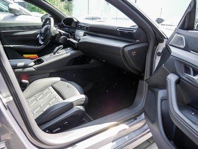 gebraucht Peugeot 508 BlueHDi 180 EAT8 GT