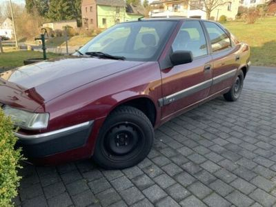 gebraucht Citroën Xantia 1,8 16v