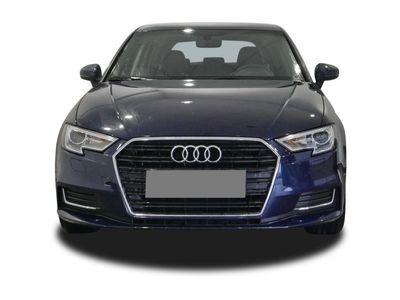 gebraucht Audi A3 1.0 Benzin