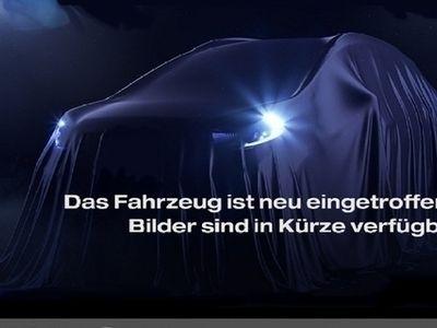 gebraucht Ford Galaxy 2.0 EcoBlue Aut. Titanium 140 kW, 5-türig (