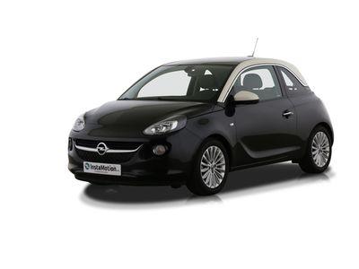 gebraucht Opel Adam Glam