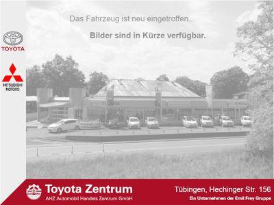 gebraucht Toyota Aygo x-play