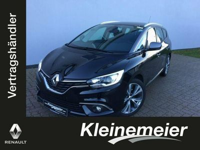 gebraucht Renault Grand Scénic IV Intens Energy TCe 130 1,2*7Sitze*