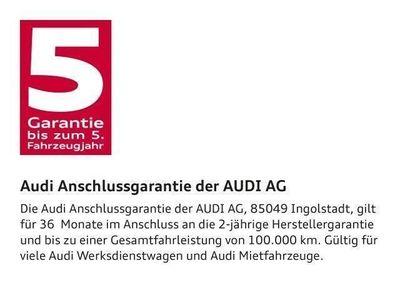 gebraucht Audi TT Roadster 1.8 TFSI S tronic Navi/Xenon/media