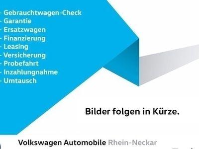 gebraucht VW Transporter T6 KombiKR 2.0 TDI Automatik Einparkhilfe Klim