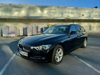 gebraucht BMW i3