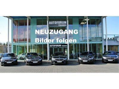 gebraucht Opel Movano 2.3 L3H2 *KLIMA*KAMERA*AHK*STANDHEIZUNG*
