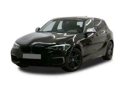 gebraucht BMW M140 M140iSpecial Edition 5-Türer M-Perf. Auspuff