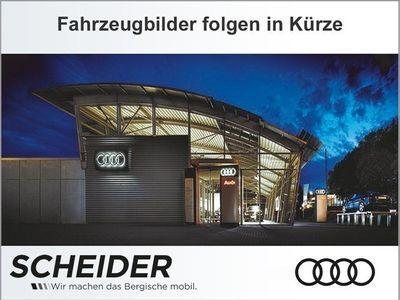 gebraucht Audi A8L 4.2 TDI qu ACC Navi LED Bose