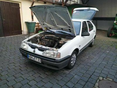gebraucht Renault 19 RSprint