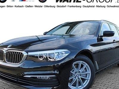 gebraucht BMW 520 d Touring | UPE 57.550,00 EUR
