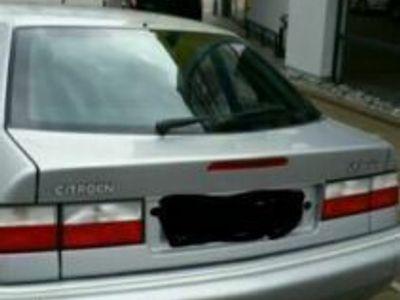 gebraucht Citroën Xantia 2.0 16V X2