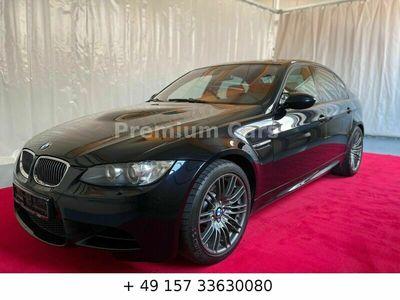 gebraucht BMW M3 DKG*Limousine**