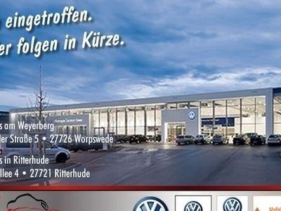usado VW Beetle Cabriolet 2.0 TDI BMT Exclusive Design