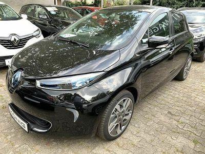 gebraucht Renault Zoe INTENS R240 Batterie kwh 23,30
