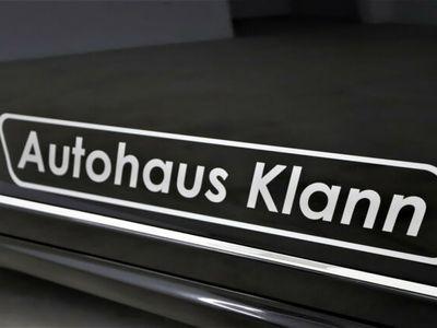gebraucht Opel Antara 2.0 CDTi 150PS Automatik 4x4 Edition Navi