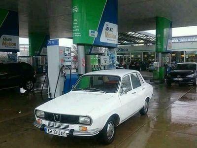 gebraucht Dacia 1300 -