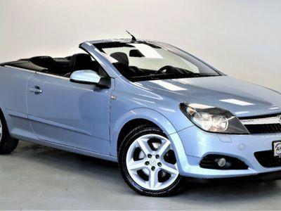 gebraucht Opel Astra Cabriolet 9 CDTI 150 PS Twin Top Cosmo Klima SHZ