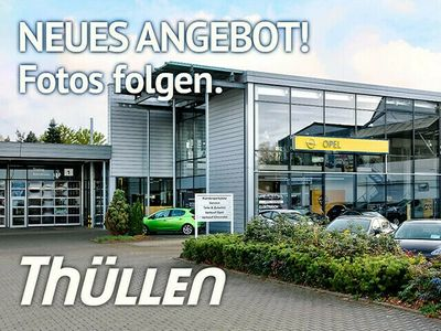 gebraucht Opel Corsa 1.2 F Elegance