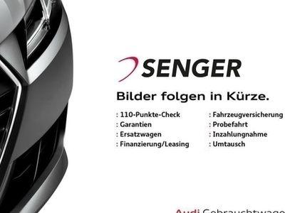 gebraucht Audi A6 Avant 2.0 TDI ultra 110 kW (150 PS) S tronic