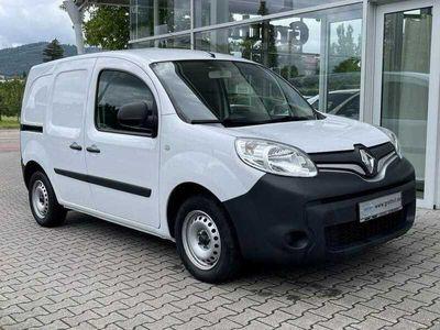 gebraucht Renault Kangoo Rapid 1.5 dCi 110 FAP Extra (Euro6), Gebrauchtwagen, bei Autohaus Grethel GmbH & Co. KG