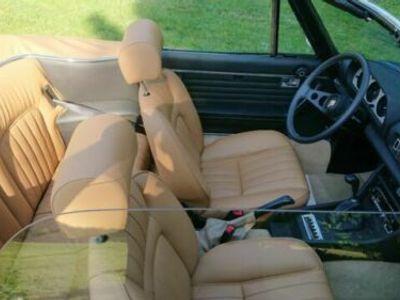 gebraucht Peugeot 504 V6 Cabrio